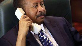 باحثة: الحكومة السودانية تأمل شطب 60 مليار دولار من ديونها الخارجية