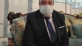 """منح دراسية وأجهزة (بي سي آر).. تفاصيل """"هدية"""" مصر للسودان"""