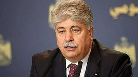 عضو «تنفيذية التحرير»: كل الأطراف الفلسطينية مُجبرة حاليا على المصالحة