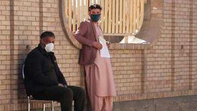 منظمة إغاثية: أفغانستان على حافة كارثة صحية واقتصادية بسبب كورونا