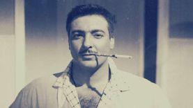 في ذكرى ميلاد «دنجوان السينما».. تعرف على أول أجر حصل عليه رشدي أباظة