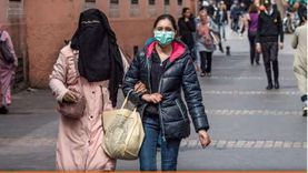 المغرب: غلق القاعات الرياضية بالرباط حتى إشعار آخر بسبب كورونا