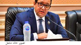 «نقل النواب»: ننتظر التقارير الفنية لمعرفة أسباب حادث قطار الإسكندرية