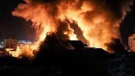 إسرائيل تعترف بفشلها في محاولتي اغتيال قيادي بـ«حماس» الأسبوع الماضي