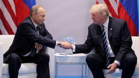 روسيا توجه أول رسائلها لـ بايدن بعد تنصيبه: نأمل عدم تصعيد المواجهة
