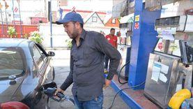 """""""تسعير الوقود"""" تجتمع لإعلان موعد الأسعار الجديدة الأحد"""
