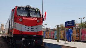 السكة الحديد: دورات تدريبية لسائقي القطارات لقيادة الجرارات الجديدة