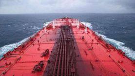 صافر تعود إلى الواجهة.. مسؤول يمني: الخزان النفطي في خطر