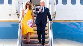 سباق البيت الأبيض.. أبرز المعلومات عن أسرة دونالد ترامب