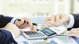 تحليل.. تباطؤ نمو «التأجير التمويلي» خلال فترة «كورونا»