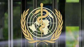 الصحة العالمية: تسجيل أكثر من 3.8 ملايين إصابة جديدة بكورونا الأسبوع الماضي