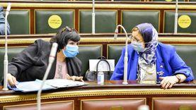 قانون انتخابات مجلس النواب: 142 مقعدا للمرأة تحت قبة البرلمان