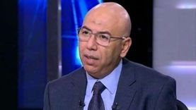 بعد حسم.. خالد عكاشة: الإخوان على طريق التصنيف كجماعة إرهابية دوليا