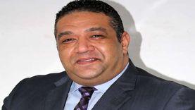 عضو تنسيقية الأحزاب: هناك مخططات لإفشال الدولة المصرية واستهداف شبابه