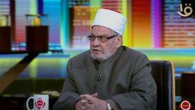 أحمد كريمة: زواج التجربة باطل.. وتعد على مؤسسات الدولة والأزهر