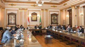 الخشت: إعلان الافتتاح الرسمي لفرع جامعة القاهرة الدولي قريبا