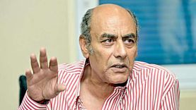 أحمد بدير بعد الإساءة له من إعلامية كويتية: أسير بالطرق القانونية