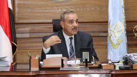 تخفيضات جديدة لرسوم التصالح في كفر الشيخ بنسبة 40%