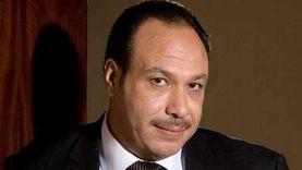 في ذكرى وفاته.. أبرز محطات خالد صالح في السينما