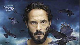 شاهد إعلان مسلسل كوفيد 25 بطولة يوسف الشريف في رمضان 2021 وقنوات العرض