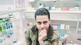 «محمد» خرج من منزله منذ 13 يوما ولم يعد.. ووالدته: نفسي يرجع
