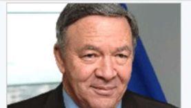 اتحاد الكتاب العرب ينعى وزير الخارجية والثقافة التونسي السابق