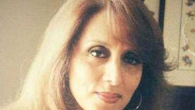 هالة صدقي تنشر صورة لفيروز بعد شائعة وفاتها: ربنا يديم صحتها