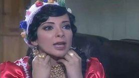 شقيقة سعاد حسني: منى زكي أساءت لنفسها بمسلسل «السندريلا»