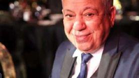 محمد محمود بديل أشرف عبدالباقي في فيلم «زومبي»