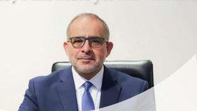 رجل أعمال ودبلوماسي سابق.. «النايض» يعلن خوضه انتخابات الرئاسة الليبية