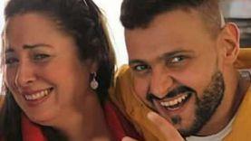 نرمين الفقي ضحية رامز جلال في رمضان: «انا شربت المقلب»