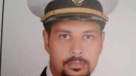 غضب بين العاملين في المجال البحري بسبب تعطل استخراج جوازات سفرهم