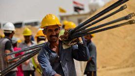 قيادي عمالي: نرحب بقرار وضع حد أدنى لأجور العاملين في القطاع الخاص