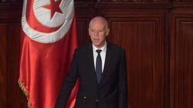 كاتب تونسي: قرارات بملاحقة النواب الصادرة ضدهم أحكام بالسجن