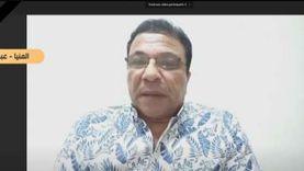 مدير عام آثار المنيا: نسعى لعودة المحافظة إلى الخريطة السياحية