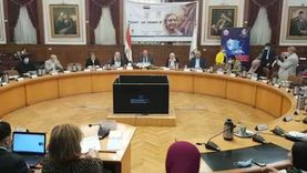 محافظة القاهرة تستضيف المؤتمر القومي للمرأة للتنديد بظاهرة ختان الإناث