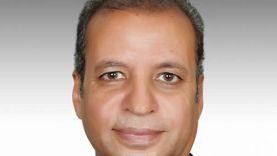 أمين «الشيوخ» لـ«الوطن»: 297 نائبا ينتخبون هيئات اللجان النوعية غدا