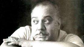 في ذكرى وفاته الـ42: أشهر تصريحات صلاح منصور الإذاعية