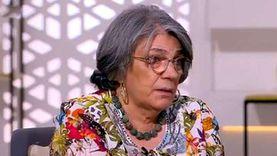 «الإسكندرية السينمائي» يكرم الناقدة خيرية البشلاوي في دورته الـ37