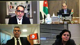 السفارة المصرية في إيتاوا تشارك في منتدى الأعمال الكندي العربي