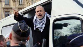 معلومات عن جماعة الشيخ ياسين المتورطة في ذبح المدرس الفرنسي