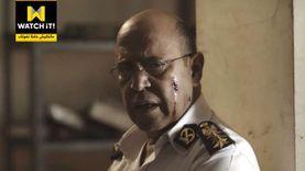 لميس الحديدي بعد مشاهدة حلقة اليوم من الاختيار 2:«الحمد لله إننا دولة»