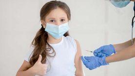 تطعيم الأطفال ضد كورونا.. بداية من 5 سنوات في أمريكا و3 سنوات في الصين