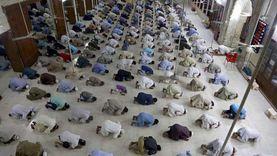 الكويت: رفع الإيقاف المؤقت عن صلاة الجمعة في أكثر من ألف مسجد