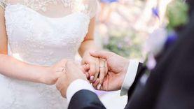 فتاة تتخلص من عريسها بعد 120 ساعة زواج بالبحيرة: على علاقة عاطفية بشاب