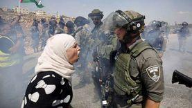 نص دعاء لدعم أهل فلسطين كامل ومكتوب.. ردد: اللهم احفظ المسجد الأقصي