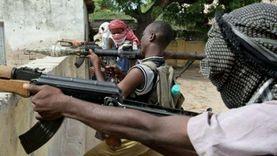زعيم إفريقيا الوسطى: قرار وقف إطلاق النار يهدف إلى السلام