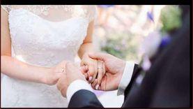 لو طالب منتظر النتيجة.. تفسير رؤيا العريس في المنام وفقا لـ ابن سيرين