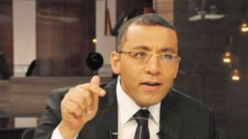 حلقة تليفزيونية ترفع شعار فضح الإخوان: يا هواة التسجيل ركزوا.. هنفاجئكم