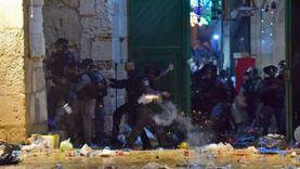 نقابة الصحفيين: نحيي نضال أبطال القدس المحتلة ونؤكد رفض التطبيع